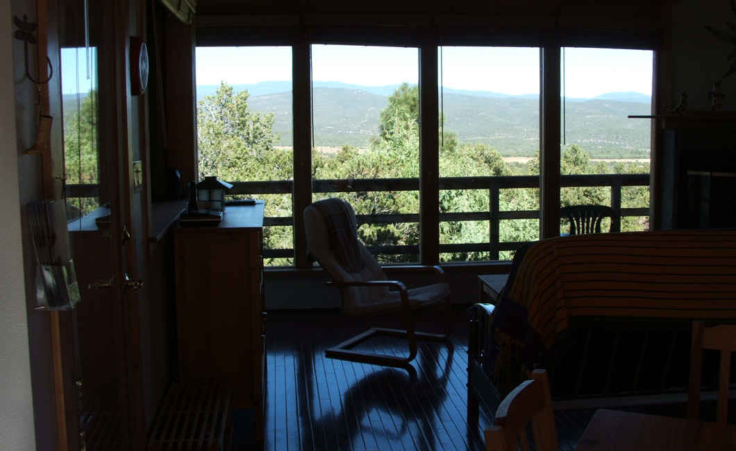 DragonflyCanyonRetreat-03