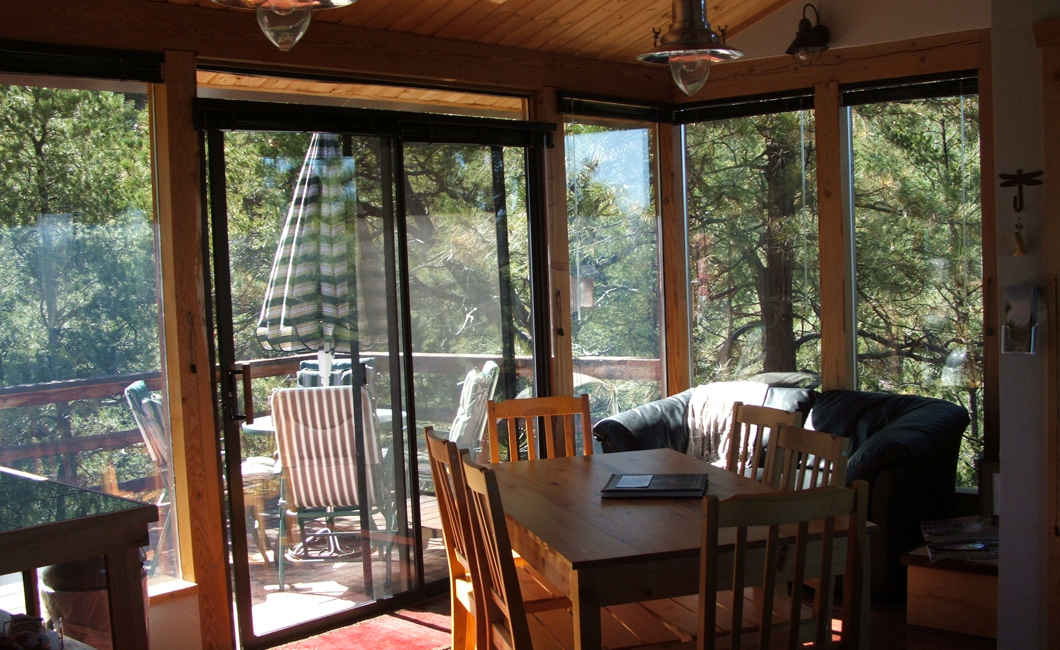 DragonflyCanyonRetreat-12