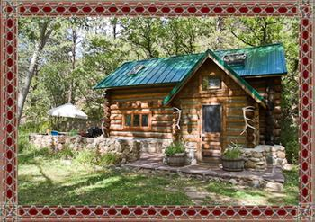 pecos river cabin top resize