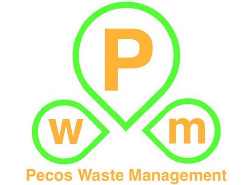 Pecos Waste Management